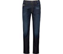 Jeans dark W33/L34
