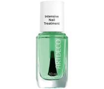 Intensive Nail Treatment 10