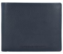 Brieftasche Billford h9