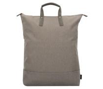 Bergen X-Change 3in1 Bag L Rucksack  cm Laptopfach