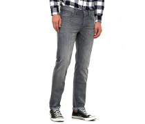 Jeans Daren, Regular Fit, Storm , W31/L32