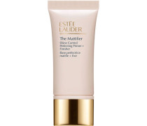 Mattifier Shine Control Perfecting Primer + Finisher, 30 ml
