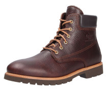 Stiefel/Boot EUR