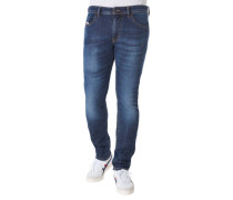 "Jeans ""Thommer"", Skinny Fit, Slim Leg,"