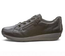 Sneaker Weite H