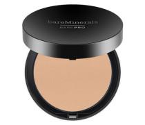 barePro™ Performance Wear Kompakt-Foundation 09 Light