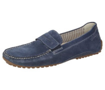 Slipper Carulio-702