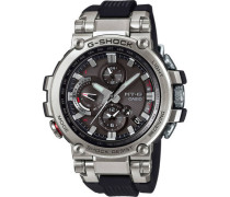 "Funk Chronograph G-Shock ""MTG-B1000-1AER"""