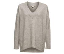 Sweaterangarm