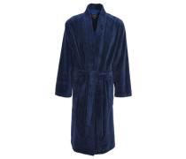 Bademantel Kimono 800 nacht - 11