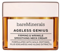 Ageless Genius Firming & Wrinkle Smoothing Neck Cream  g