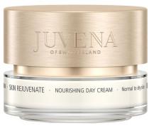 Nourishing Day Cream normal to dry skin