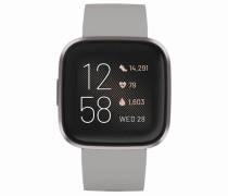 Touchscreen Smartwatch Versa 2,