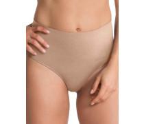 Shaping-String Everyday Shaping Panties