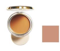Cream-Powder Compact Foundation 02