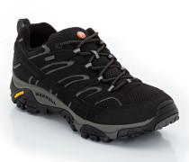 GTX® Trekkingschuh Moab 2