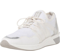 Sneaker, sportlich,