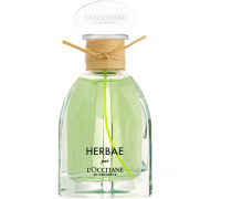 Herbae, Eau de Parfum, 90 ml