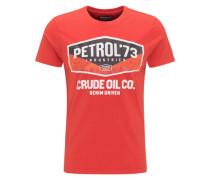 Petrol Indutrie T-hirt