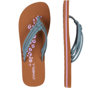 Sandale 3 Strap Disty