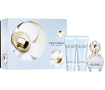 Daisy Dream Duftset