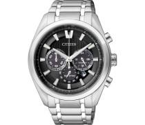 "Chronograph Super Titanium ""CA4010-58E"""