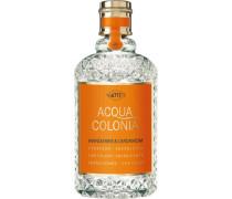 Acqua Colonia Mandarine & Cardamom Eau de Cologne 170