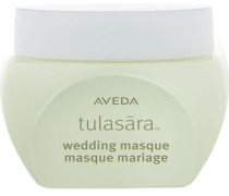 Tulasāra Wedding Masque Eye Overnight