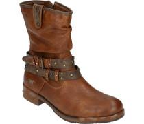 Cowboyboots, 40