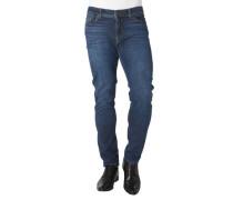 Jeans Straight Fit W36/L34