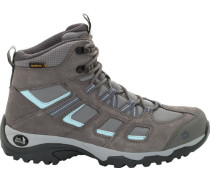 "Multifunktionsschuh ""Vojo Hike Mid"", Texapore®,"