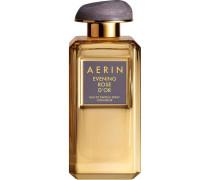 Evening Rose D'Or Eau de Parfum