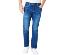 "Jeans,"" Levis 501 Original "", gerader Schnitt,"