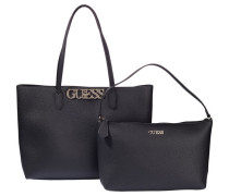 Tote Bag Uptown Chic Barcelona,