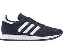 Sneaker Forest Grove, /weiß, 42