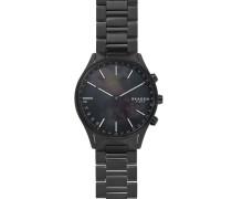"Hybrid Smartwatch Holst ""SKT1312"""