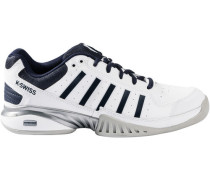 "HerrenTennisschuhe ""Receiver IV Carpet"", /navy, 42"