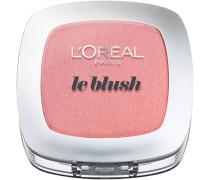 Perfect Match Le Blush  Luminous Blush
