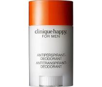 happy for men Deodorant Stick  g