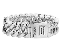 "Armband ""Chain Big"" Glieder"