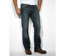 Jeans 527™ Bootcut, 13527-0015