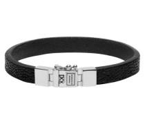 "Armband ""Essential"" 186BL-G,"