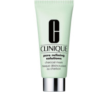 Pore Refining Solutions Charcoal Maske