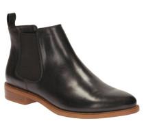 """Boots """"Taylor Shine"""", für Damen"""