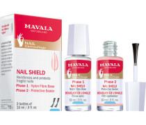 Nagelverstärker Nagelpflege