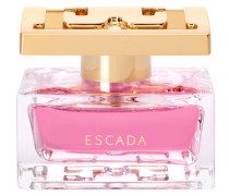 Especially Eau de Parfum