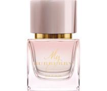 My  Blush, Eau de Parfum, 30 ml