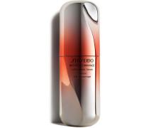 Bio-Performance LiftDynamic Serum, 30 ml