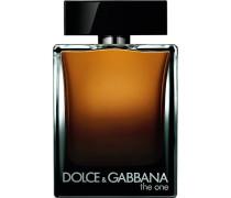 The One Men, Eau de Parfum, 150 ml