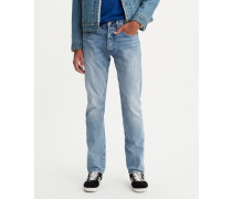 Jeans 1® Slim Tapered Fit 4-0160 W32/L32